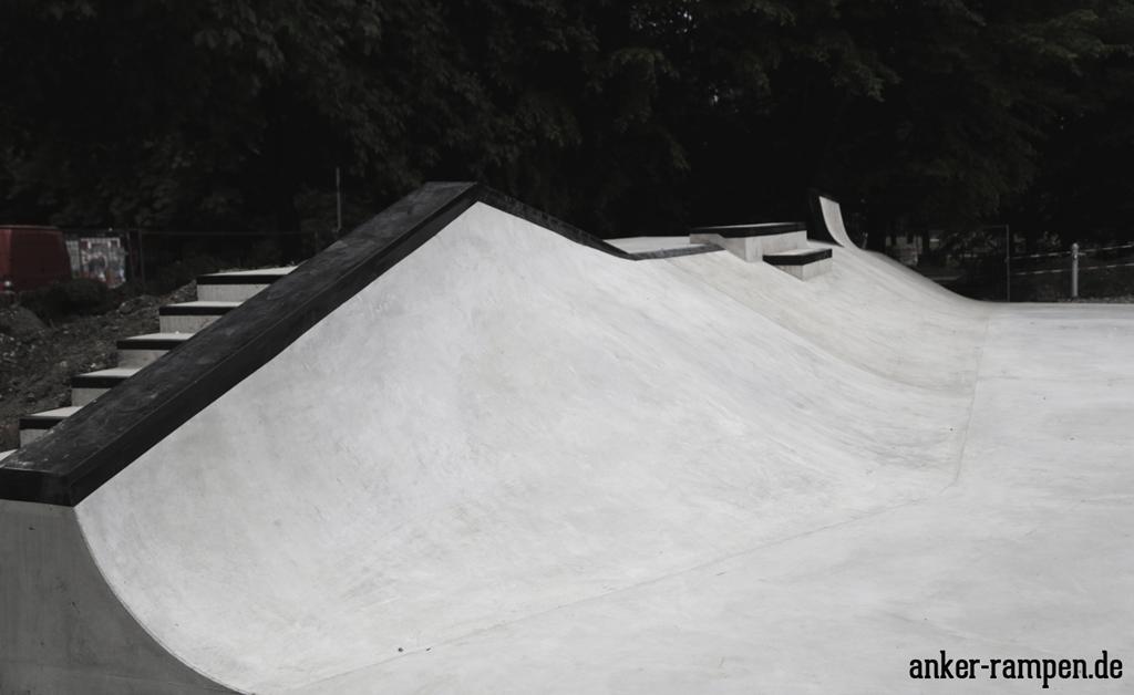 Bregenz03