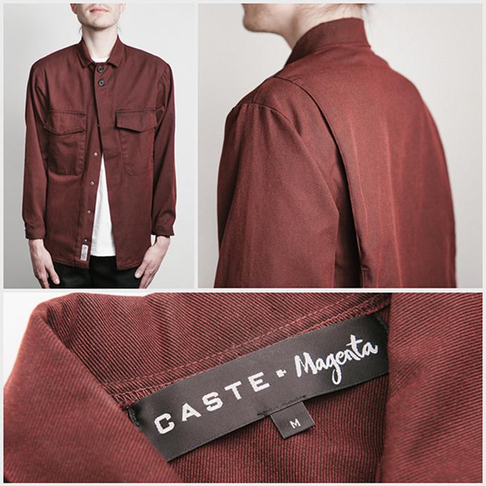 Caste-x-Magenta-RAPPORT-JACKET