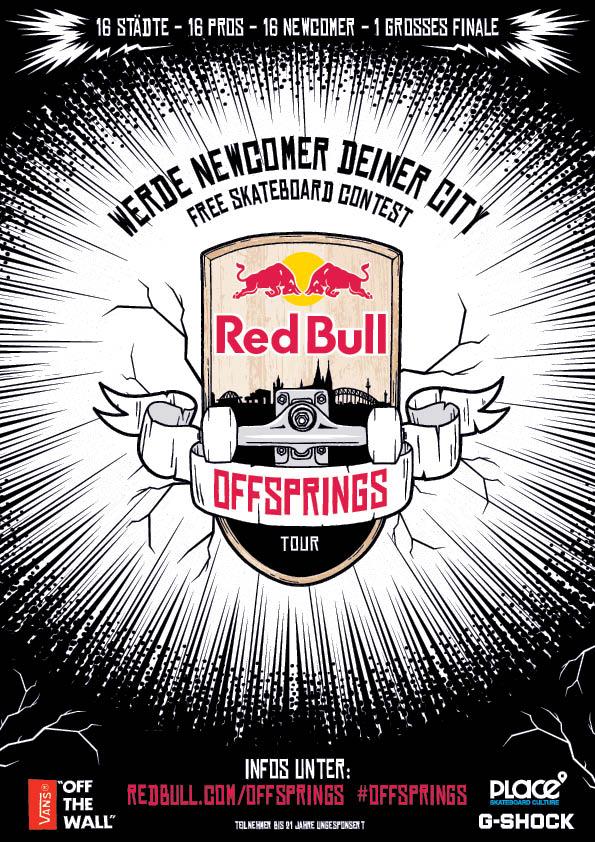 Key-Visual_Red-Bull-Offsprings
