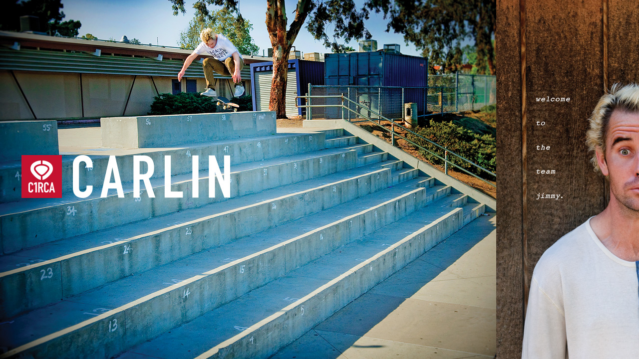 carlin-welcomead-web