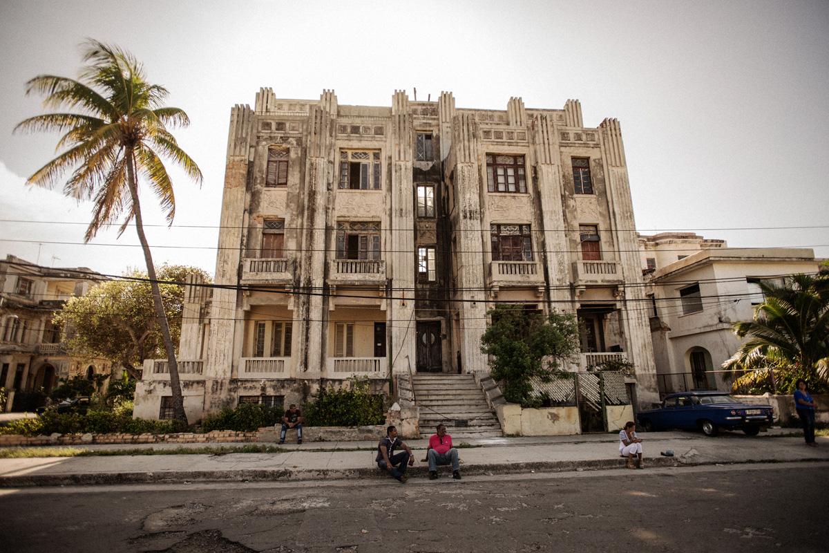 downtown-havana-cuba-patrik-wallner