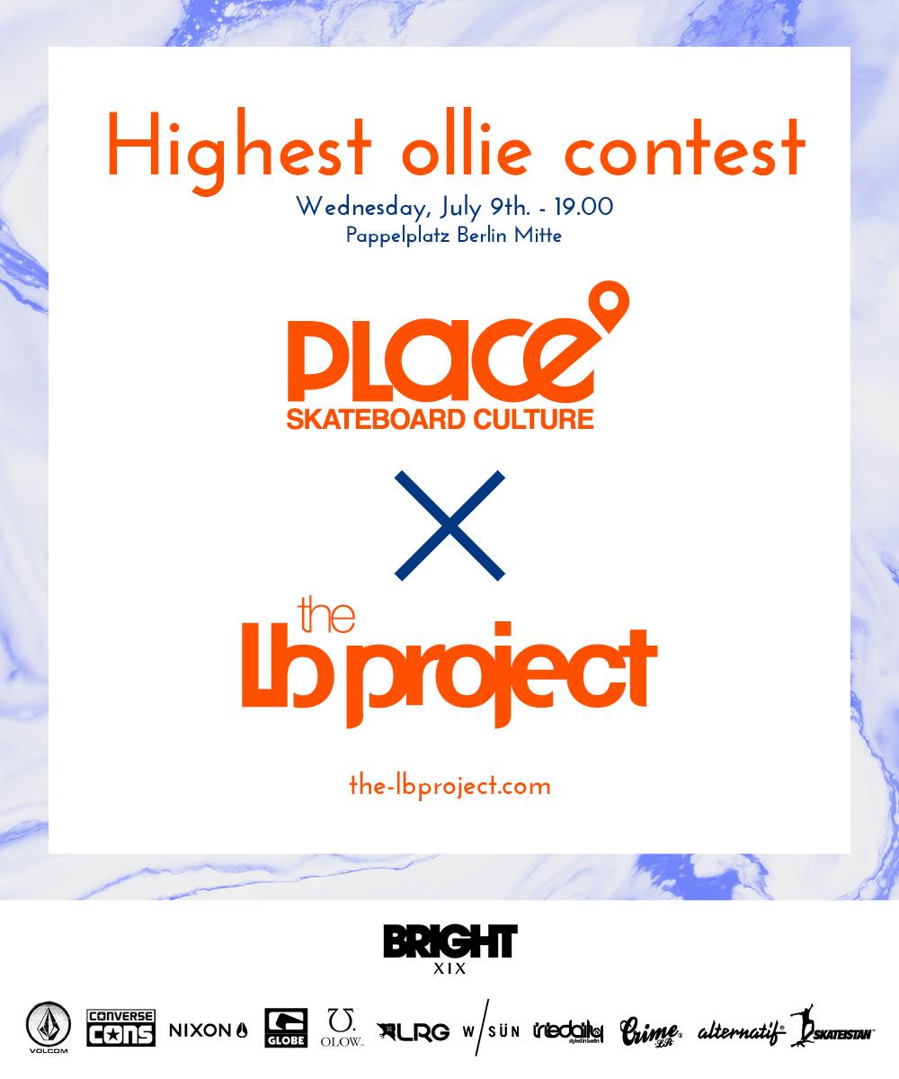 ad-ollie-contest