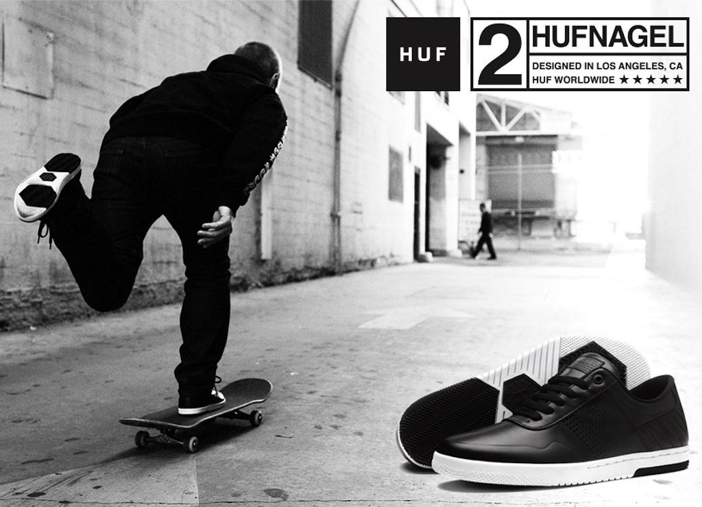 huf2-hero