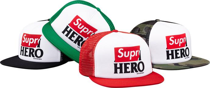 supreme anti hero2