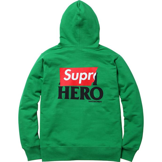supreme anti hero6