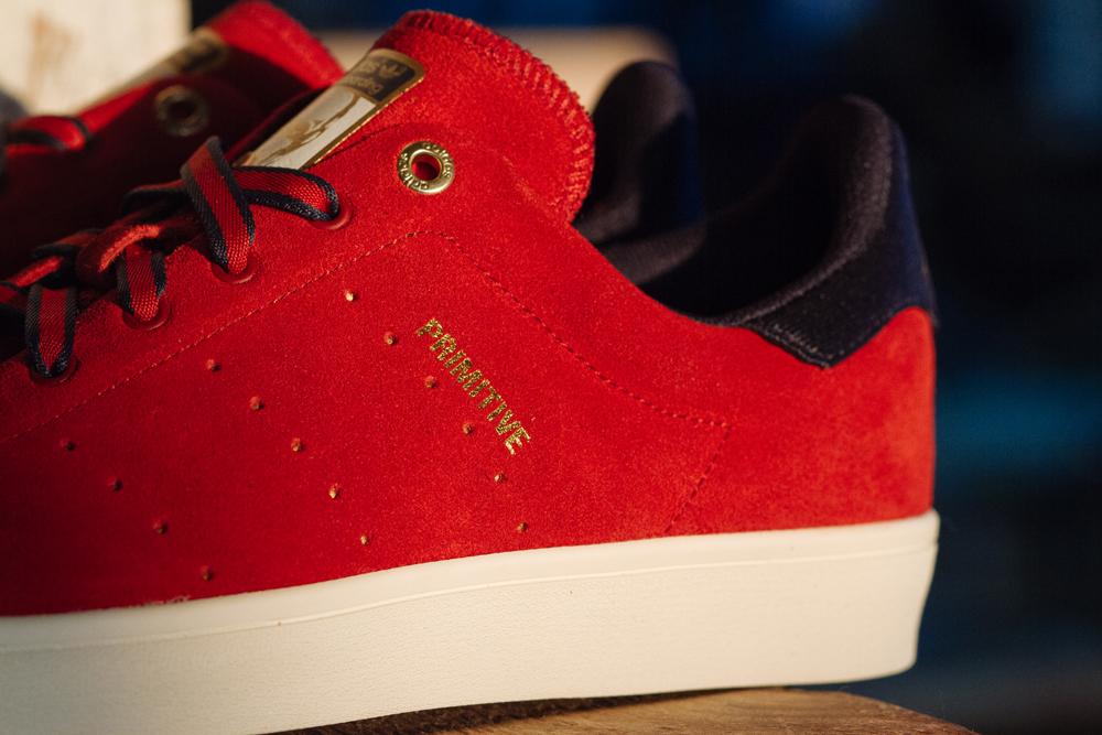Adidas-Primitive-Stan-Smith-03