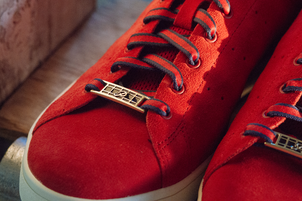 Adidas-Primitive-Stan-Smith-04