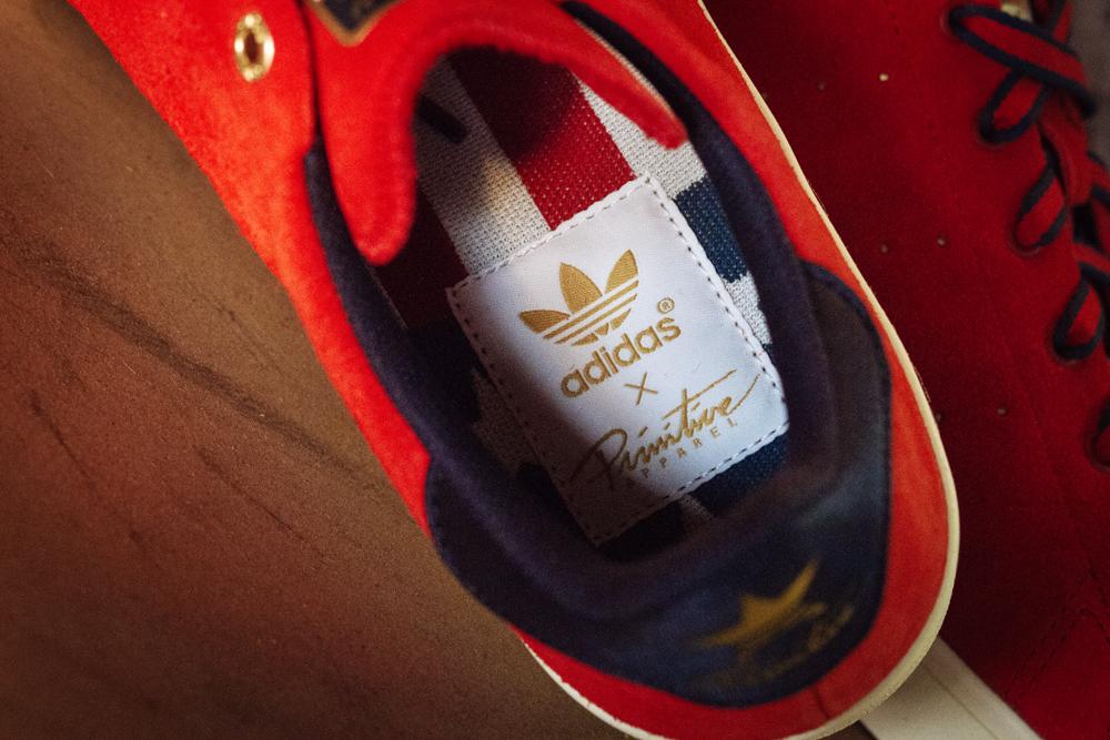 Adidas-Primitive-Stan-Smith-05