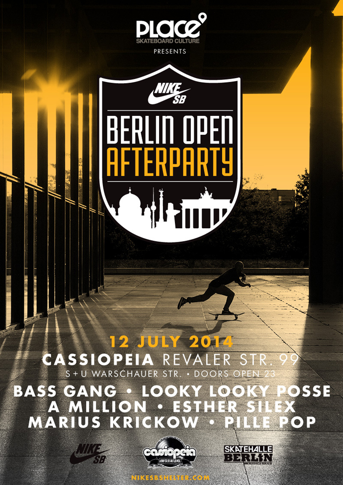 NikeSB_BO-Afterparty_NSBS_PostPhoto