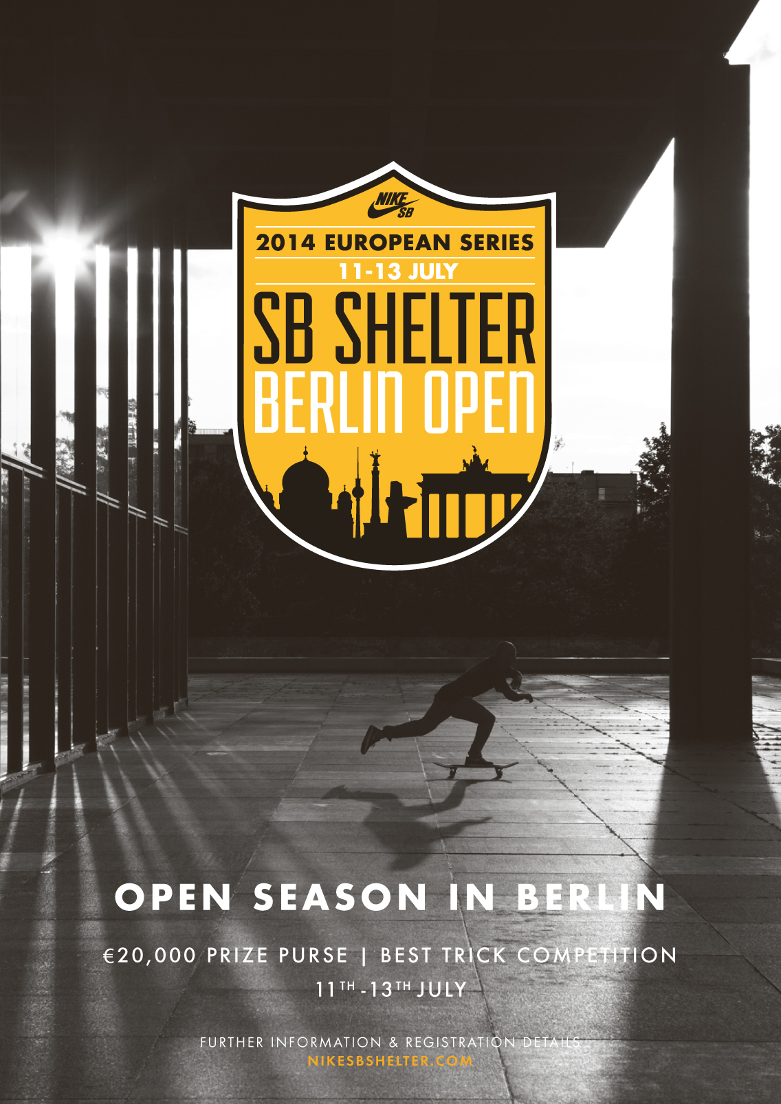 NikeSB_BerlinOpen-DigitalFlyer