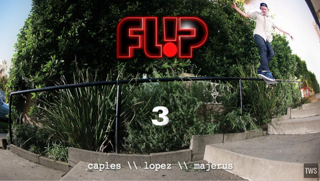 flip3