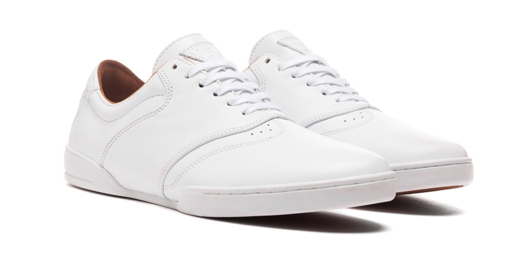 huf_fall14_d1_dylan_vintage_white_pair_1024x1024