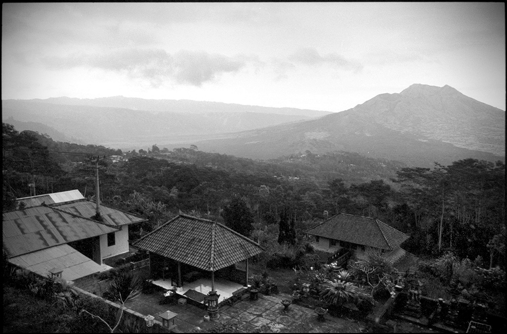Batur_Kitamani_Beasts_Bali_klein