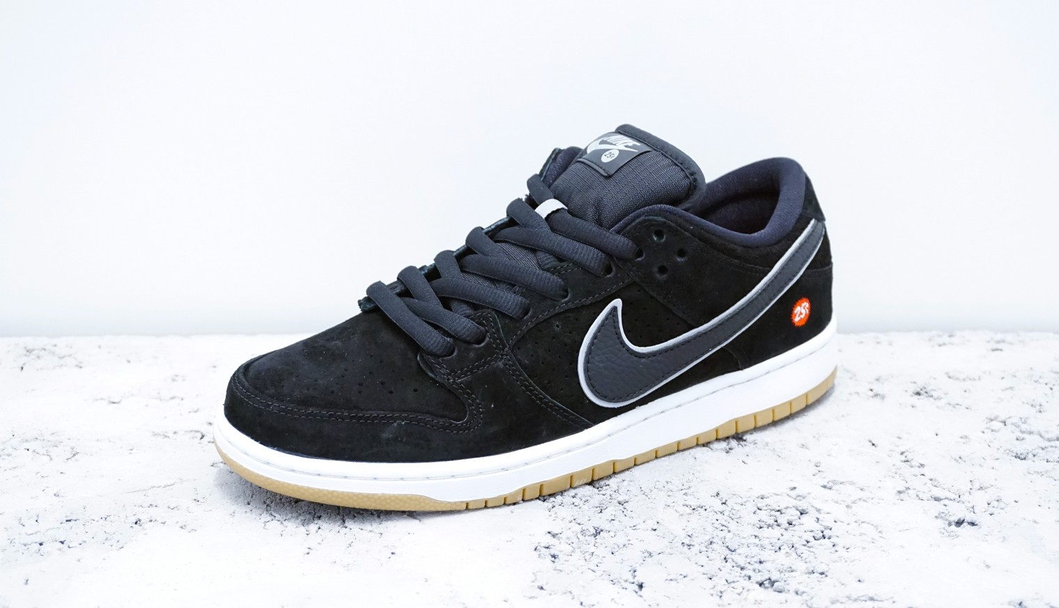 Dunk-Low-Quartersnacks-Detail2-1520x873
