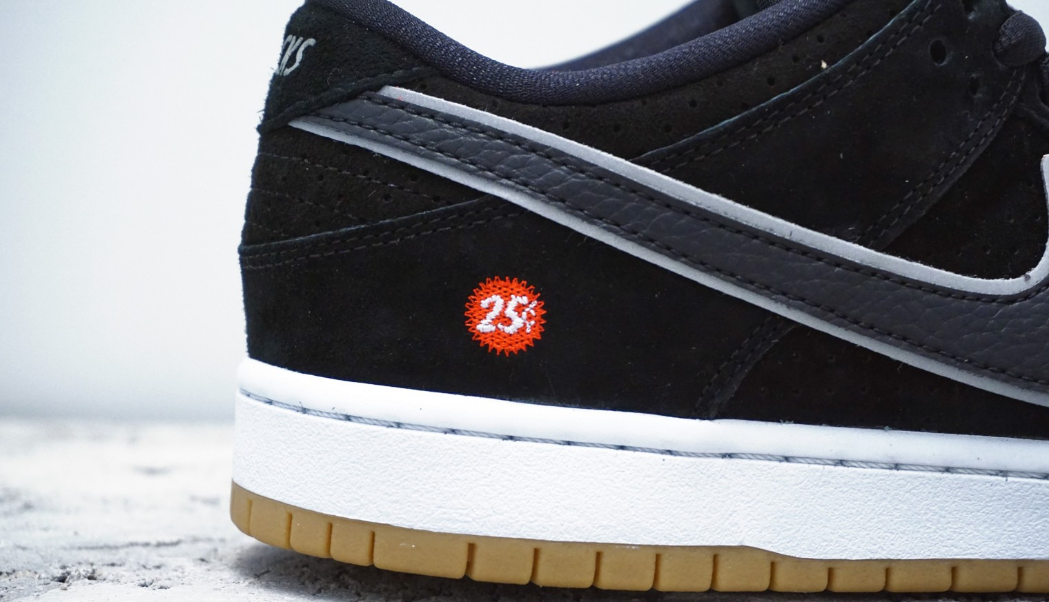 Dunk-Low-Quartersnacks-Detail4-1520x873