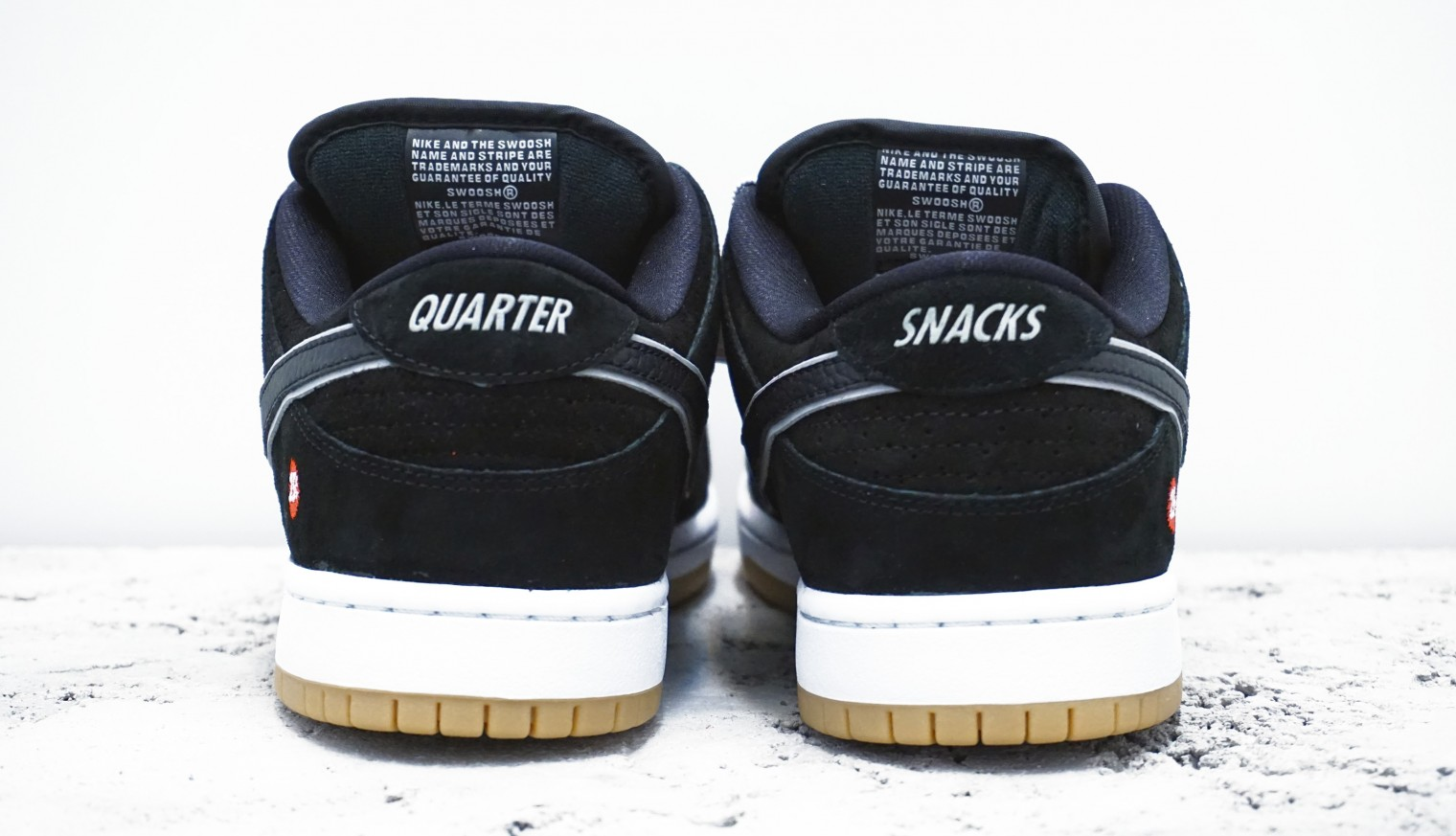 Dunk-Low-Quartersnacks-Detail5-1520x873