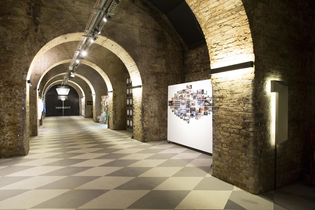 HOV LDN gallery