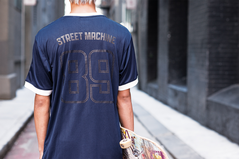 adidas_StreetMachine_PR03