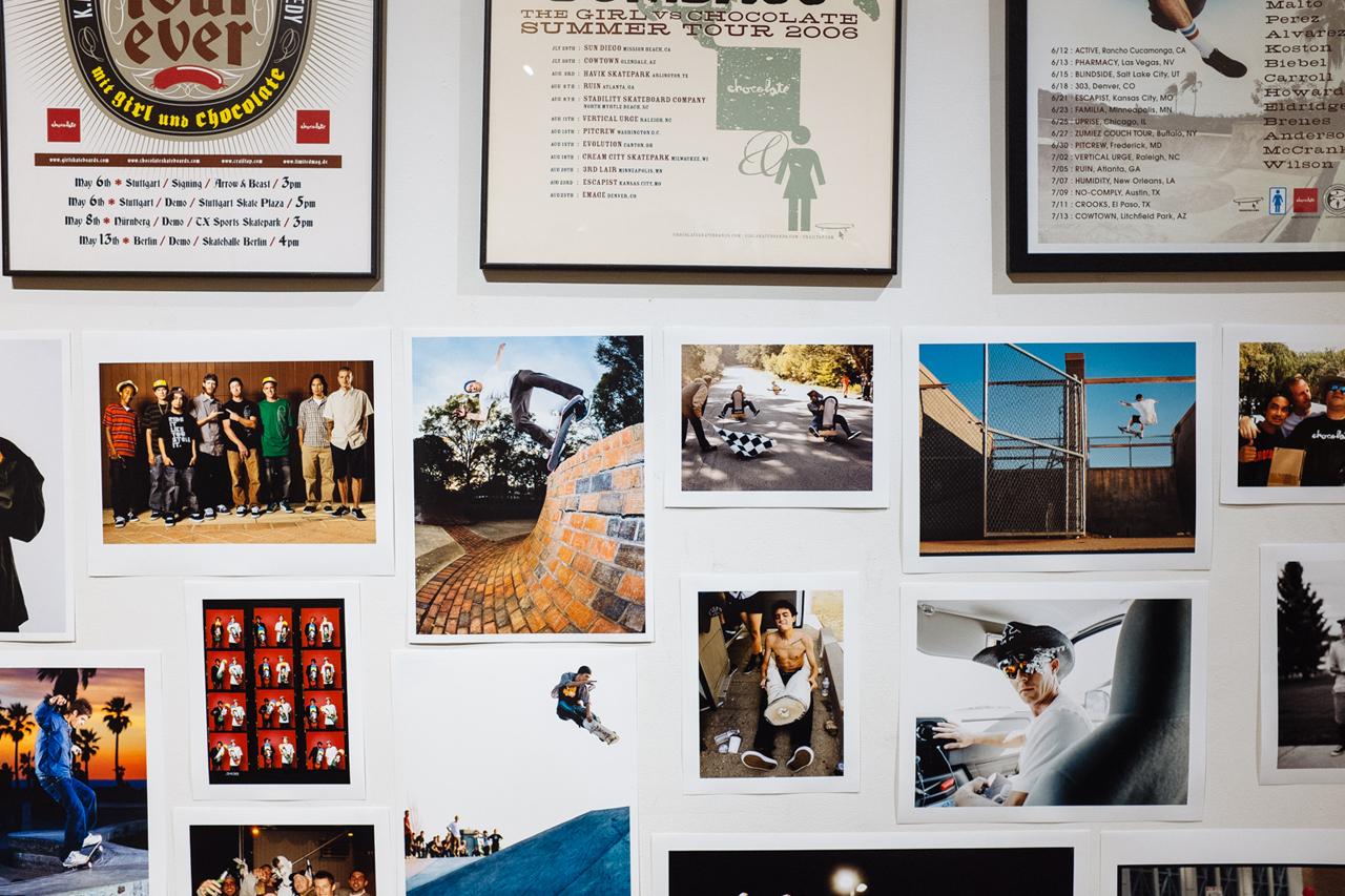chocolate-skateboards-20-year-anniversary-art-exhibit-5