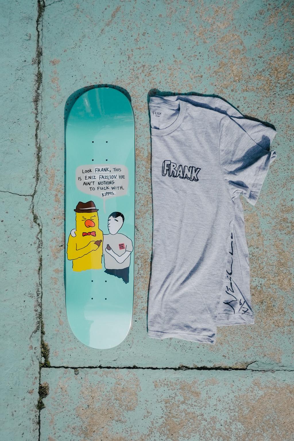 PLACE_gewinnspiel_frank-skateboards-3