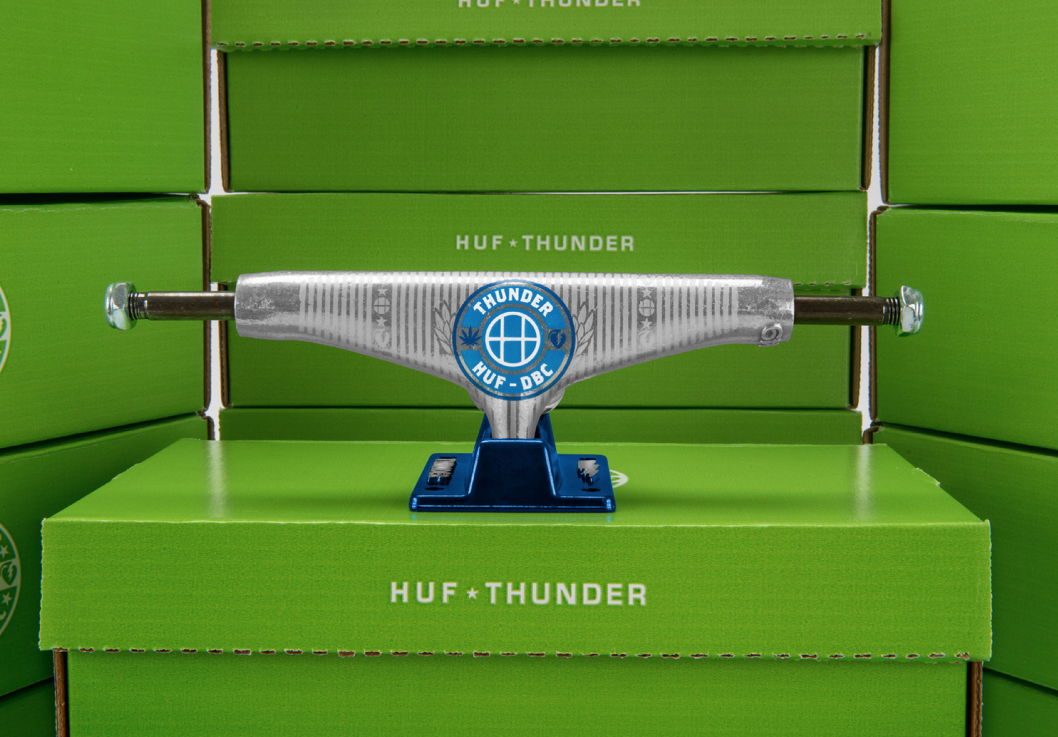huf_thunder_trucks