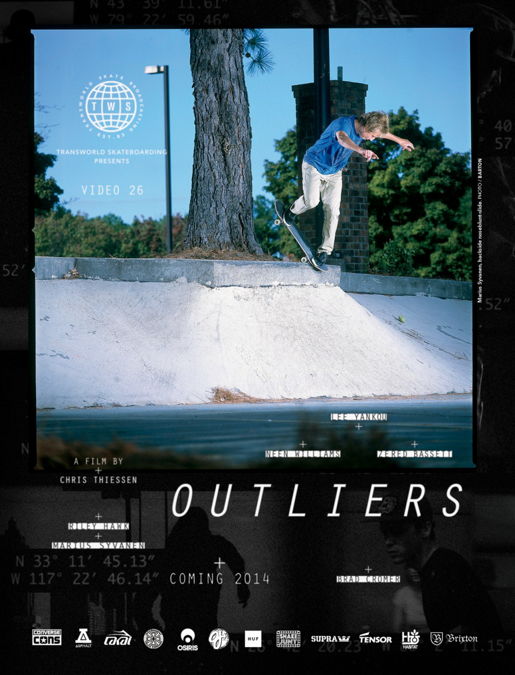 outliers_page-940x1233-3