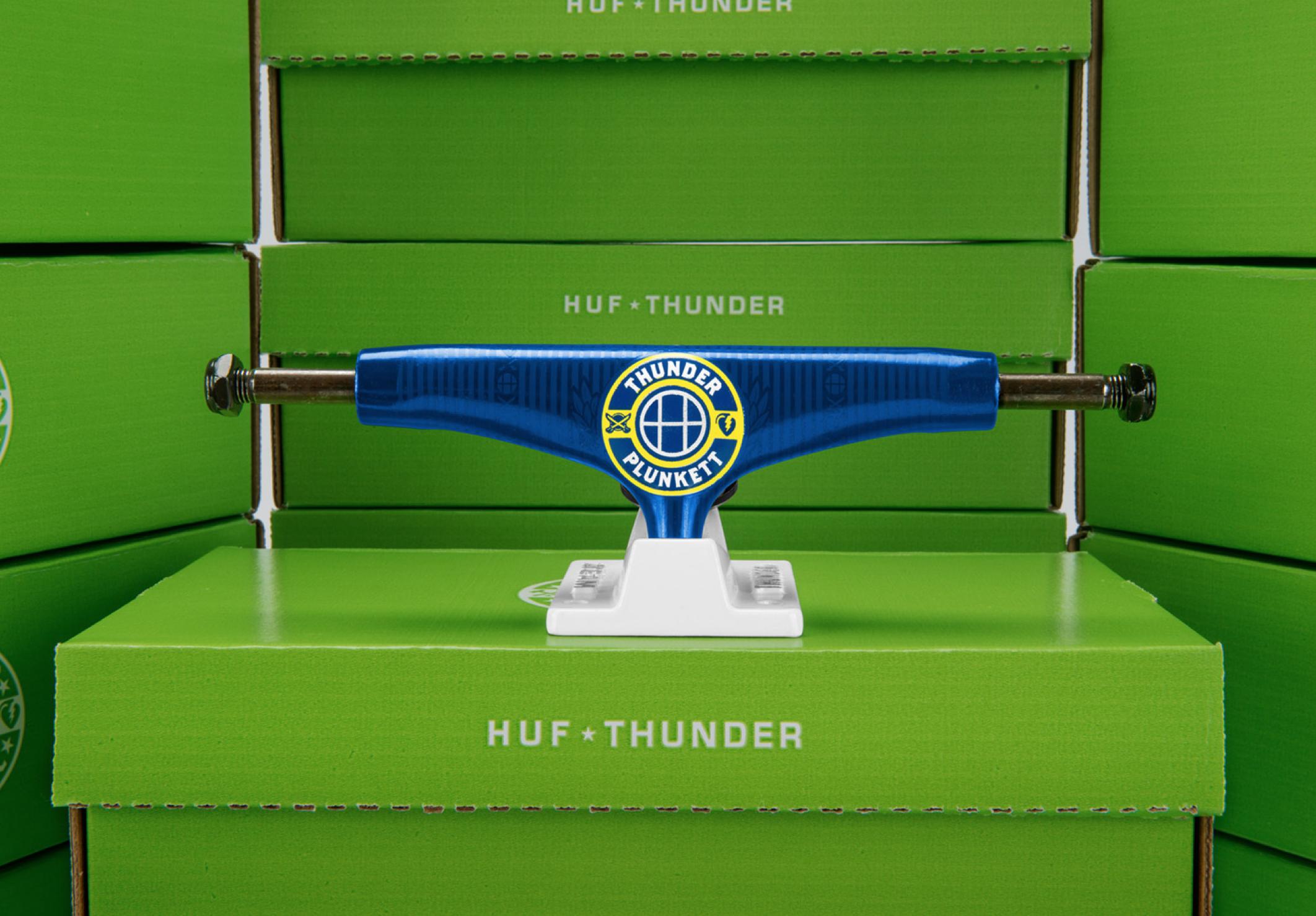 thunder_plunkett