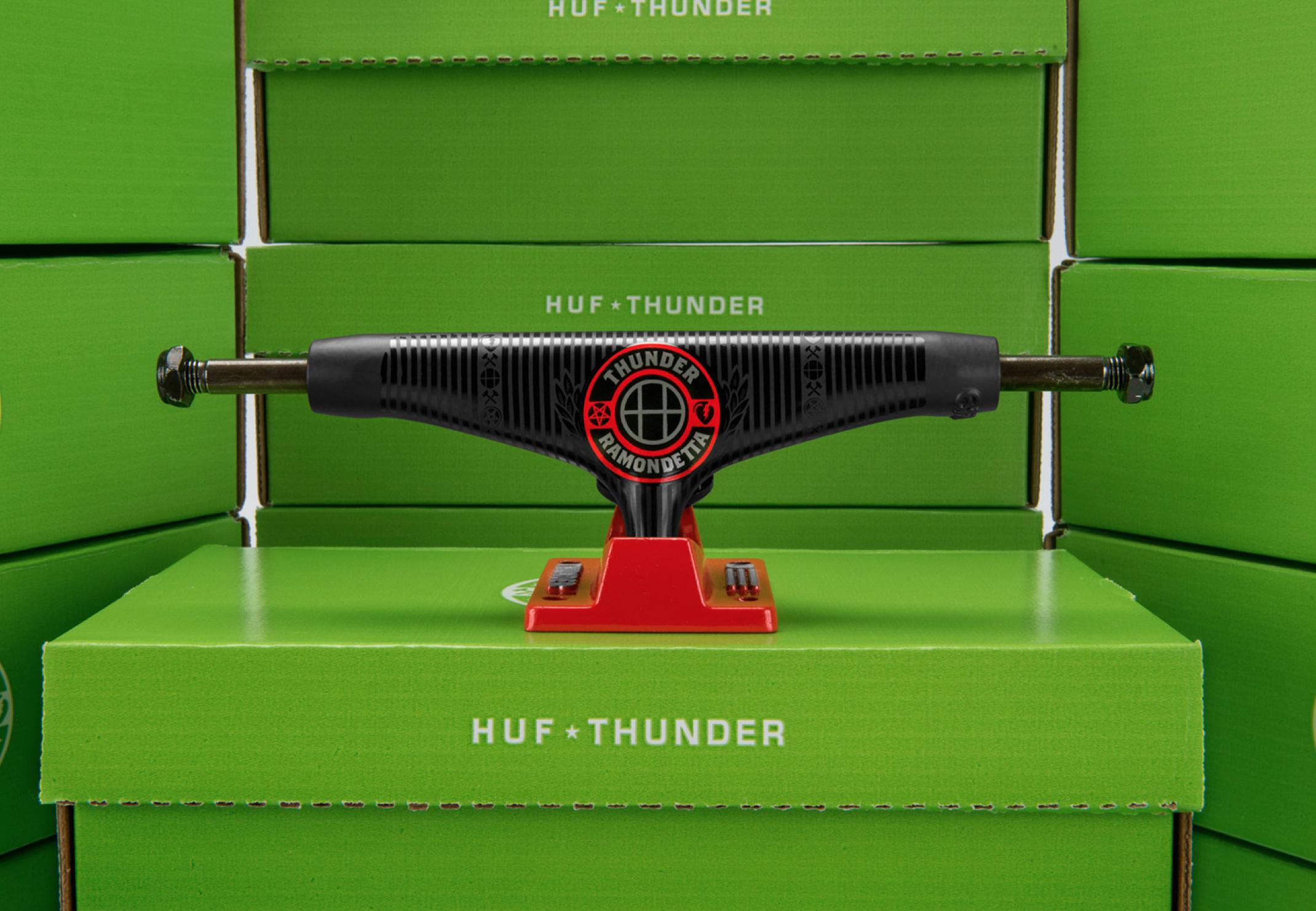 thunder_ramondetta