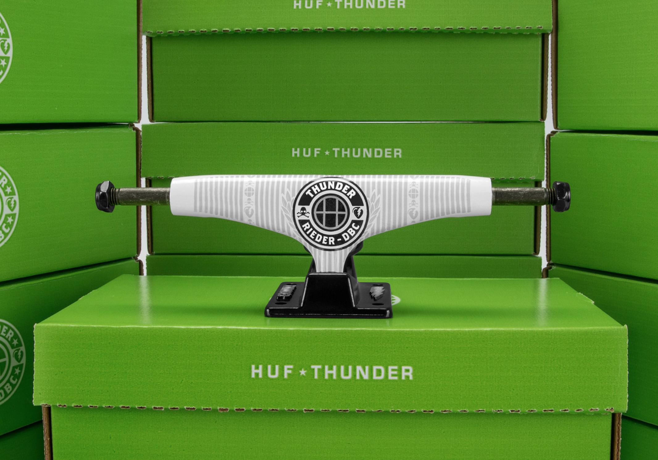thunder_rieder
