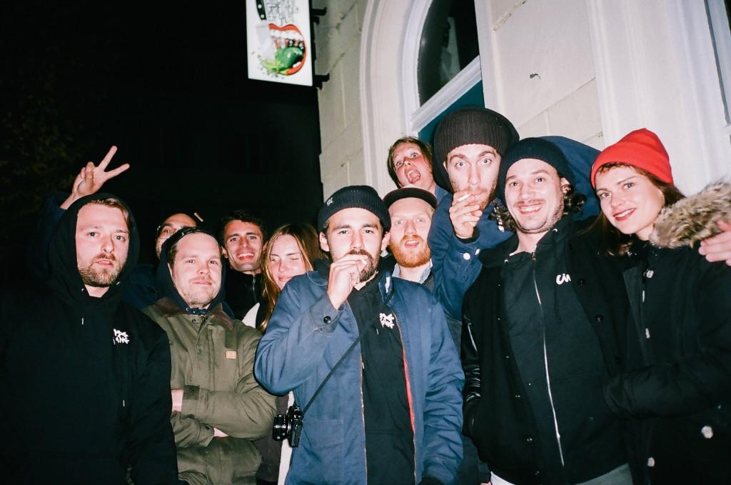 PLACE_benni-cam_3-gang-menü_lowres-8