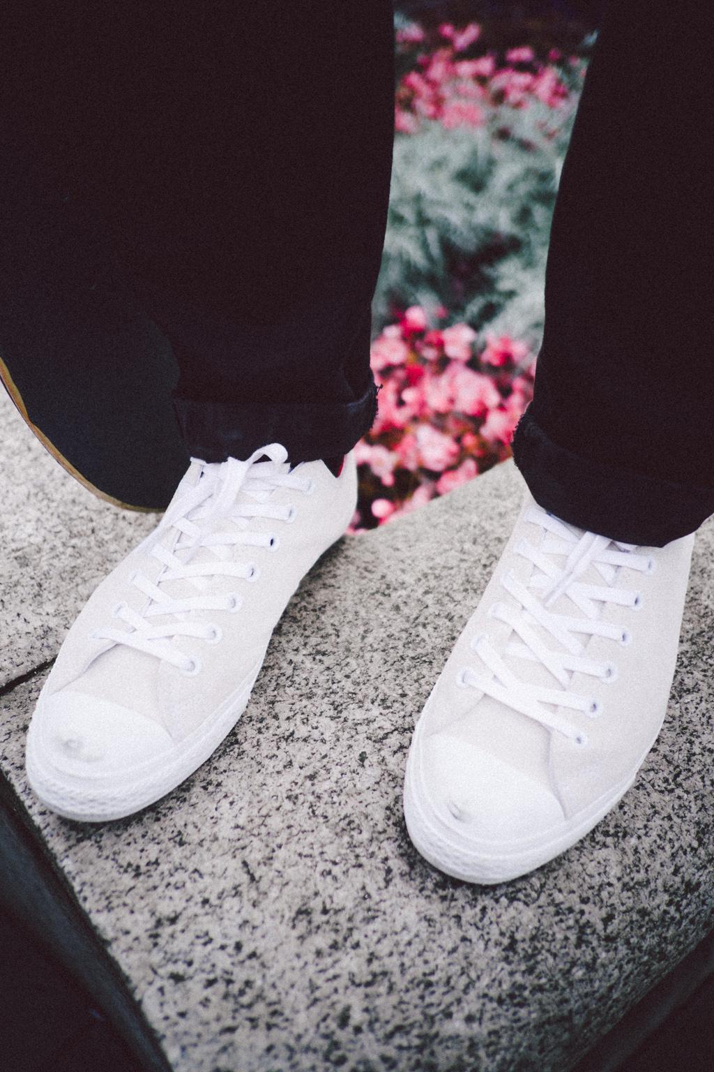 BILDER_PLACE_cons-weartest_lowres-27