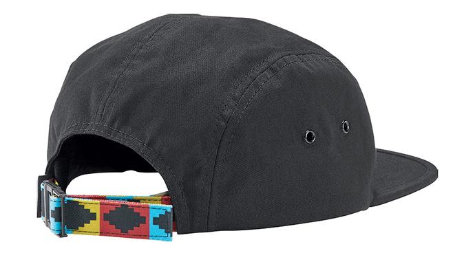 CAP_BACK