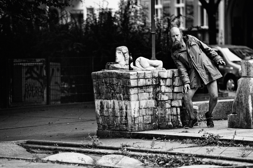 Berlin_Bum_Sharpened_AdobeRGB_44569_B&W