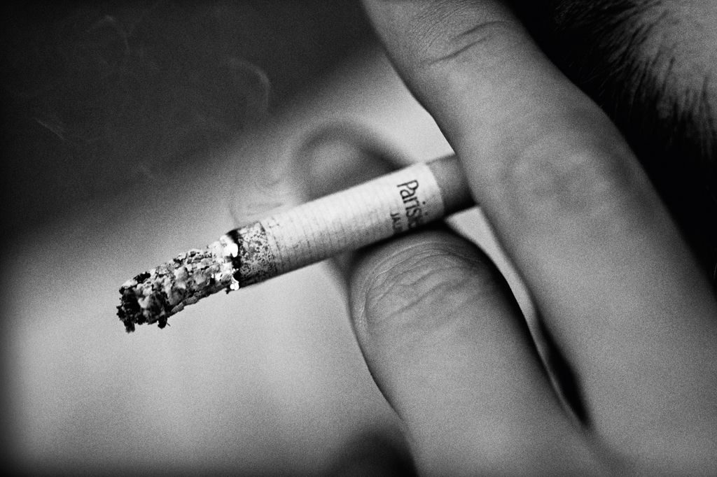 Ciggy_Sharpened_AdobeRGB_45566_B&W