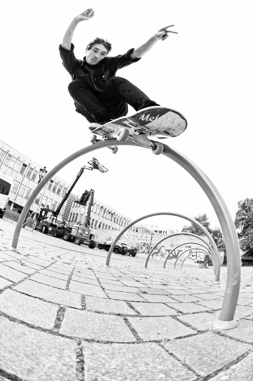 Kris_Vile_Polejam_Bs_Smith_Sharpened_AdobeRGB_43370_B&W