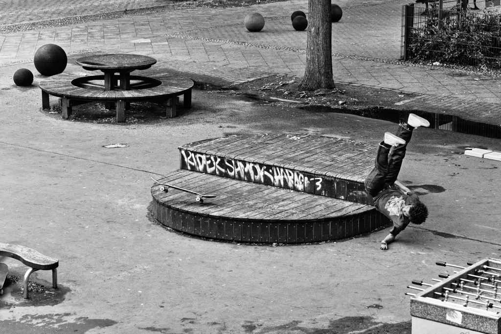 Nassim_Guammaz_ProperSlam_Sharpened_AdobeRGB_43863_B&W