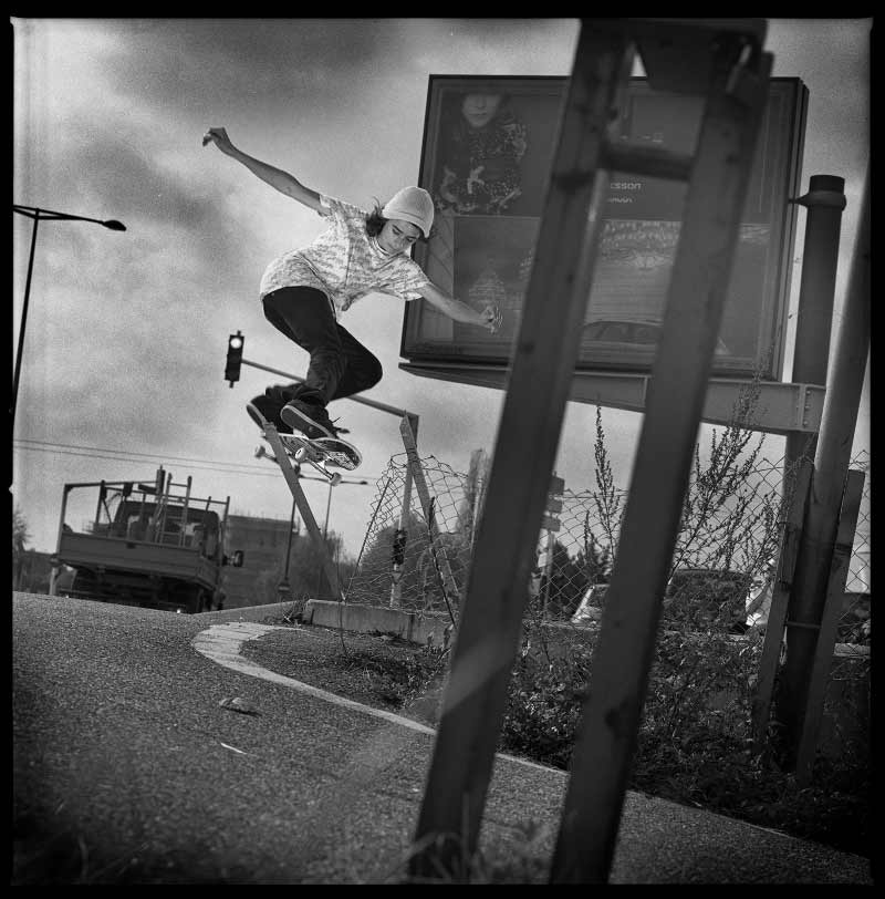 PHOTO-8-Kevin-Rodrigues-Polejam-BS-smith