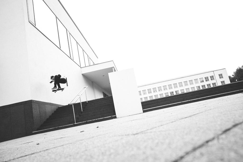 PLACE_robin-wulf_highres-3