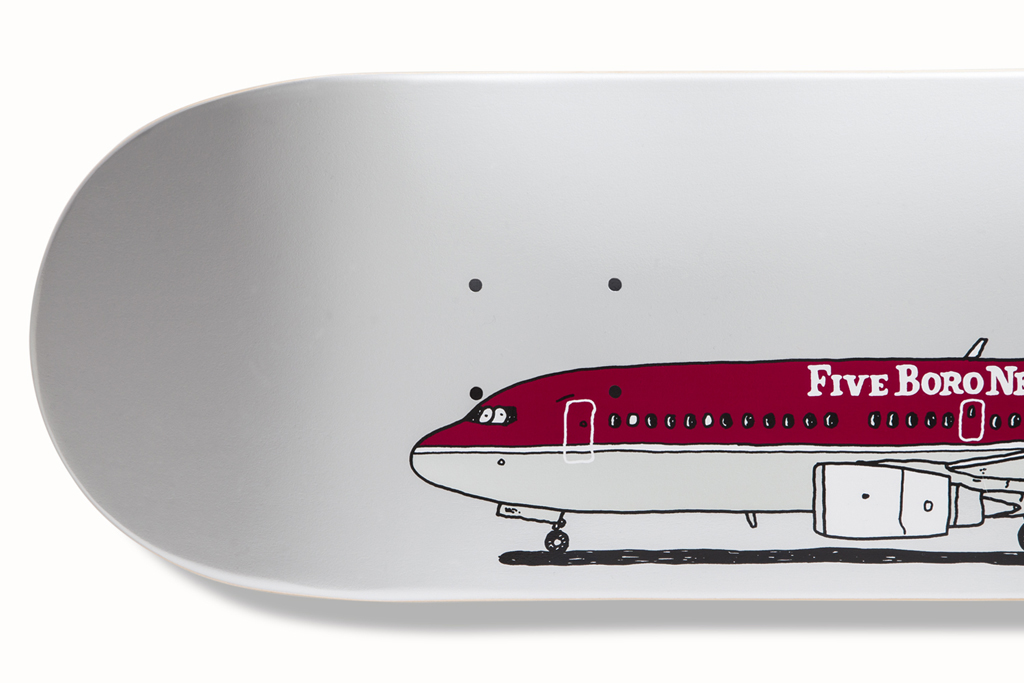 5B_Airline_Lookbook_Front_BX_5B