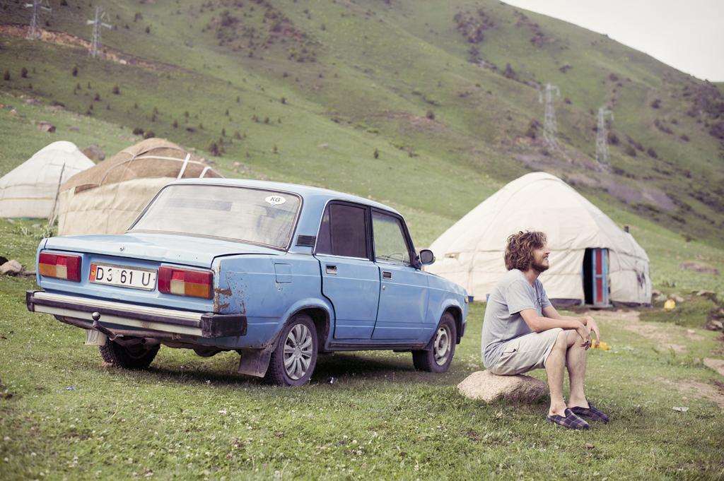 CharlesCollet_NomadCamp_Kirghizistan_0614_KevinMetallier