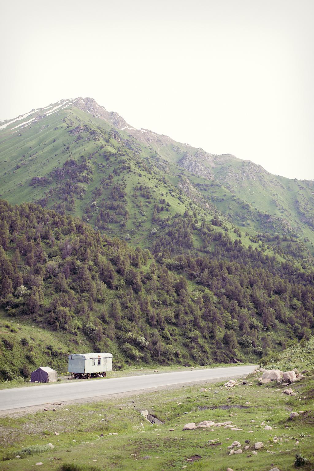 Nomads01_Kirghizistan_0614_KevinMetallier