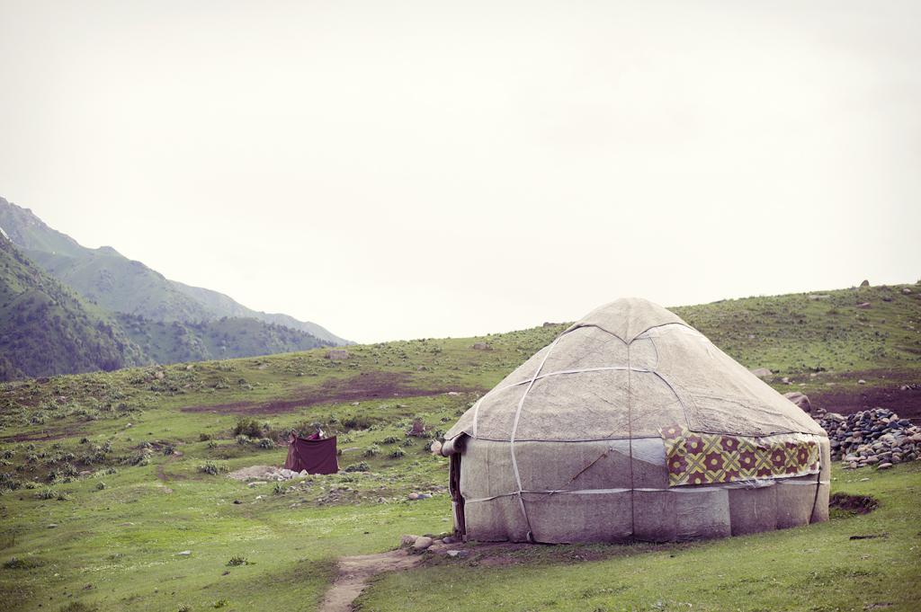 Nomads04_Kirghizistan_0614_KevinMetallier