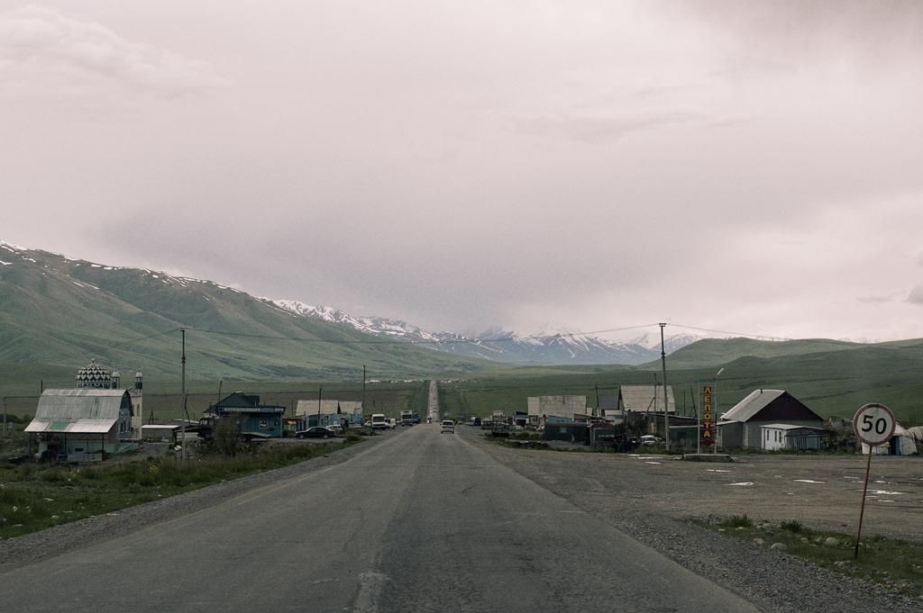 TheRoad_Kirghizistan_0614_KevinMetallier