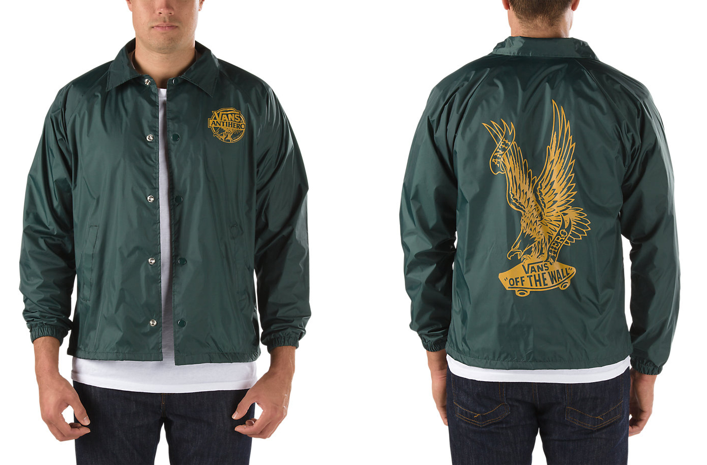 vans-antihero-jacket