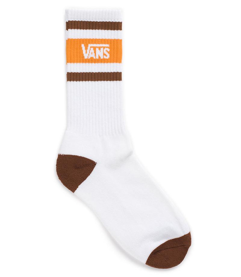 vans-socks