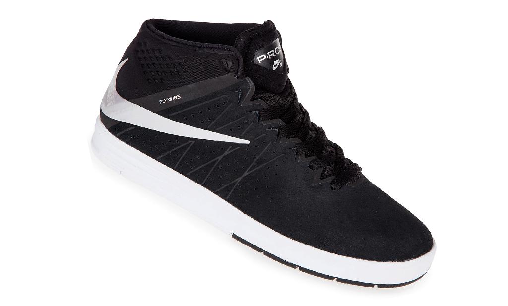 NikeSB-PaulRodriguezCTDMid Kopie
