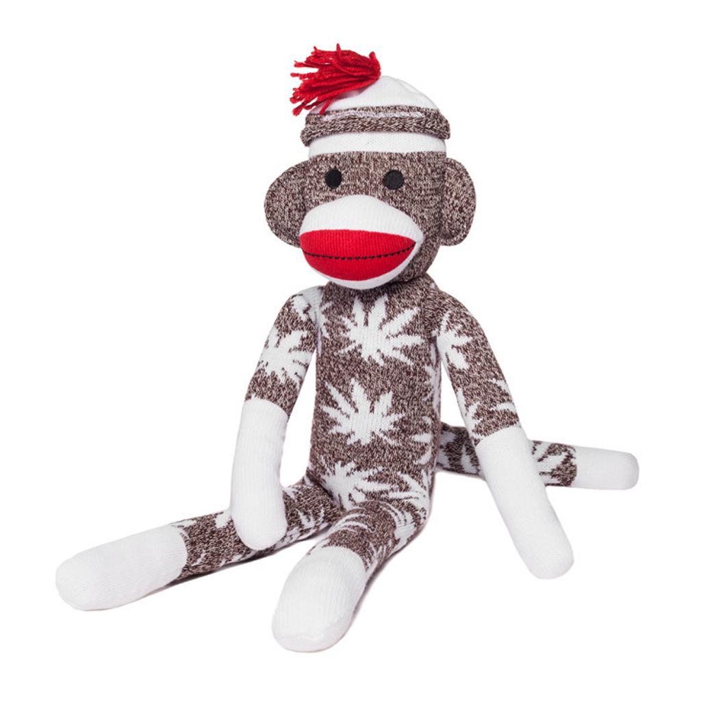 huf-plantlife-monkey
