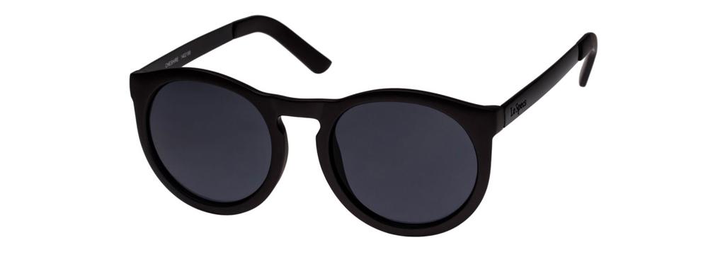 le-specs-cheshire Kopie
