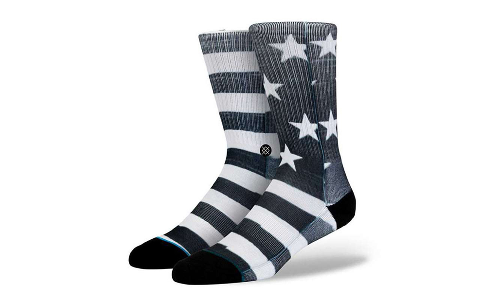socks-stance-cano Kopie