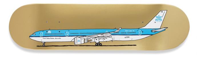 5B_Airline_Lookbook_QNS_1